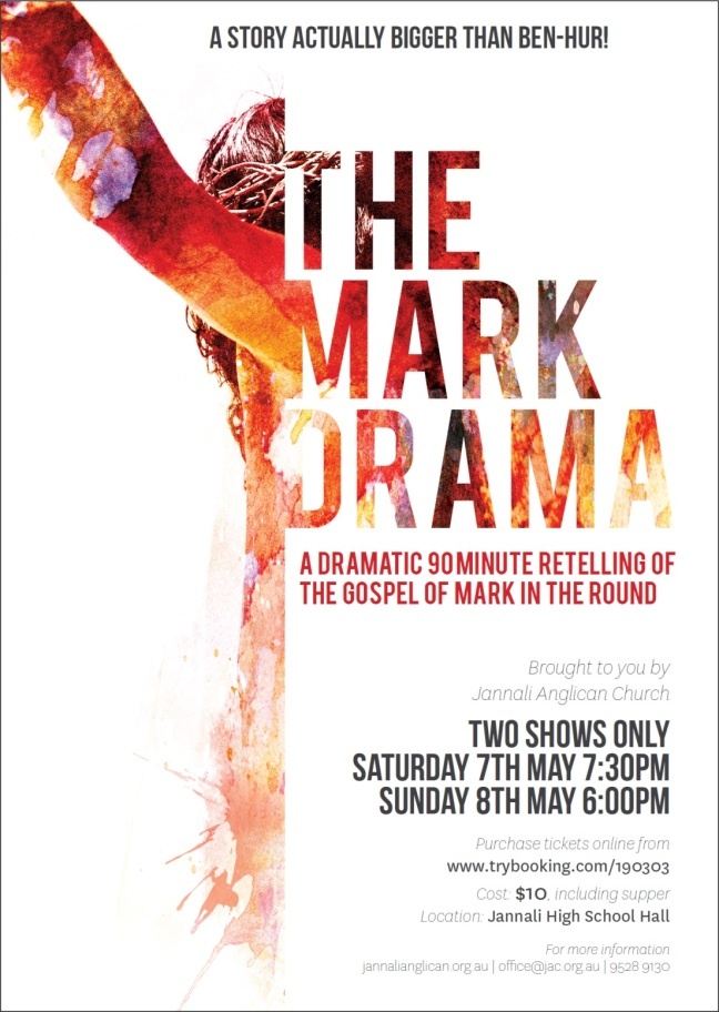 Mark-drama-postcard-for-the-website-with-border